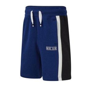 nike-air-casual-short-kids-blau-f492-lifestyle-textilien-hosen-kurz-bv3600.jpg