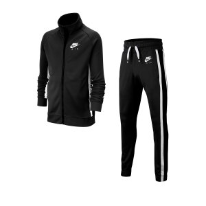 nike-air-tracksuit-trainingsanzug-kids-f010-lifestyle-textilien-jacken-bv3603.jpg