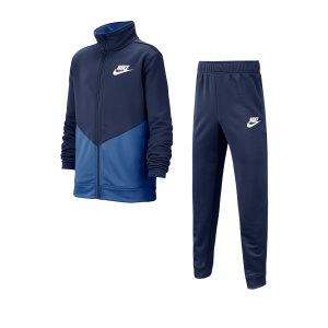 nike-tracksuit-trainingsanzug-kids-blau-f410-lifestyle-textilien-jacken-bv3617.jpg