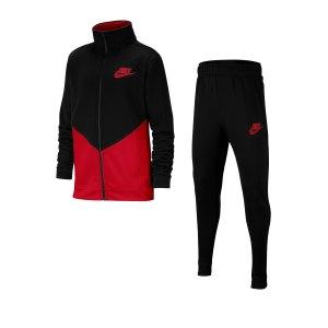 nike-tracksuit-trainingsanzug-kids-schwarz-f010-lifestyle-textilien-jacken-bv3617.jpg