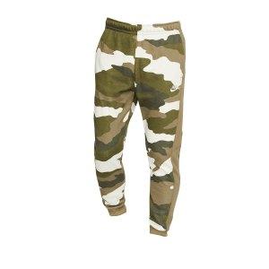 nike-club-fleece-camo-joggers-hose-lang-f223-lifestyle-textilien-hosen-lang-bv3628.png