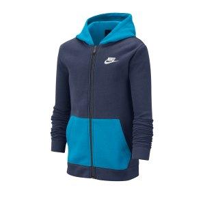 nike-tracksuit-trainingsanzug-kids-blau-f411-fussball-textilien-anzuege-bv3634.png