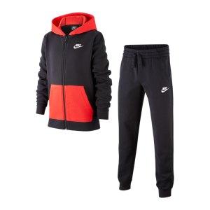 nike-tracksuit-trainingsanzug-kids-schwarz-f013-bv3634-trend_front.png