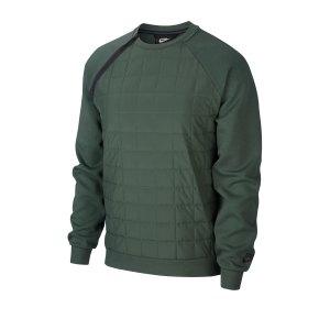 nike-crew-sweatshirt-gruen-f337-lifestyle-textilien-sweatshirts-bv3697.png