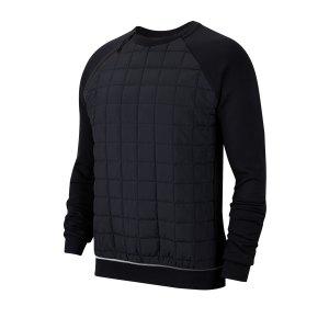nike-crew-sweatshirt-schwarz-f010-lifestyle-textilien-sweatshirts-bv3697.png
