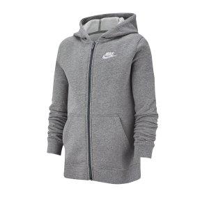 nike-full-zip-sweatshirt-kapuzenpullover-kids-f011-lifestyle-textilien-sweatshirts-bv3699.png