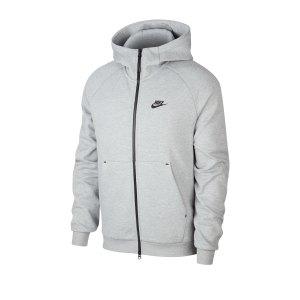 nike-full-zip-kapuzenjacke-hoodie-grau-f063-lifestyle-textilien-jacken-bv3701.png