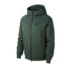 nike-full-zip-kapuzenjacke-hoodie-gruen-f337-lifestyle-textilien-jacken-bv3701.png