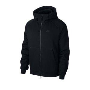 nike-full-zip-kapuzenjacke-hoodie-schwarz-f010-lifestyle-textilien-jacken-bv3701.png