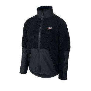 nike-jacket-winterjacke-schwarz-f010-lifestyle-textilien-jacken-bv3720.jpg
