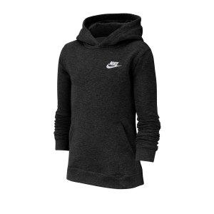 nike-hoody-sweatshirt-kapuzenpullover-kids-f011-lifestyle-textilien-sweatshirts-bv3757.png