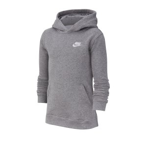 nike-hoody-sweatshirt-kapuzenpullover-kids-f091-lifestyle-textilien-sweatshirts-bv3757.png