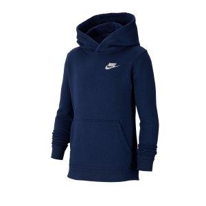 nike-hoody-sweatshirt-kapuzenpullover-kids-f410-lifestyle-textilien-sweatshirts-bv3757.png