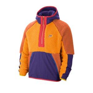 nike-1-2-zip-winter-kapuzensweat-orange-f886-lifestyle-textilien-sweatshirts-bv3766.jpg