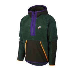 nike-1-2-zip-winter-kapuzensweat-gruen-f337-lifestyle-textilien-sweatshirts-bv3766.jpg