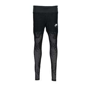 nike-7-8-mesh-tights-laufhose-running-damen-f010-running-textil-hosen-lang-bv3806.jpg
