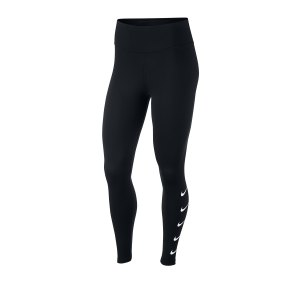 nike-swoosh-running-tight-lang-damen-schwarz-f010-running-textil-hosen-kurz-bv3812.jpg