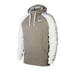 nike-therma-training-kapuzensweat-grau-f063-lifestyle-textilien-sweatshirts-bv3875.jpg