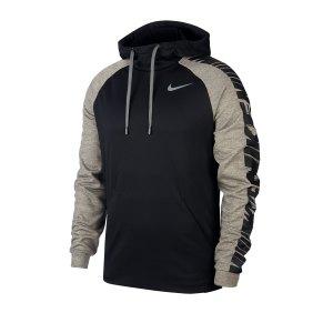 nike-therma-training-kapuzensweat-schwarz-f010-lifestyle-textilien-sweatshirts-bv3875.jpg