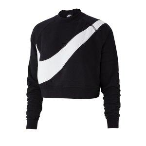 nike-swoosh-sweatshirt-damen-f011-lifestyle-textilien-sweatshirts-bv3933.jpg