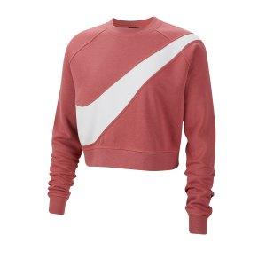 nike-swoosh-sweatshirt-damen-f897-lifestyle-textilien-sweatshirts-bv3933.png