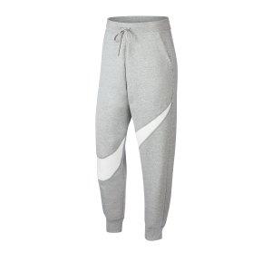 nike-swoosh-jogginghose-damen-grau-f063-lifestyle-textilien-sweatshirts-bv3937.jpg