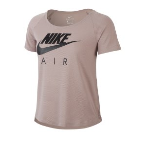 nike-running-shirt-kurzarm-damen-braun-f218-running-textil-t-shirts-bv4004.jpg