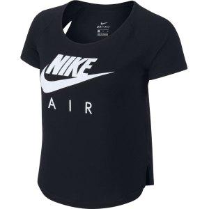 nike-running-shirt-kurzarm-damen-schwarz-f010-running-textil-t-shirts-bv4004.png