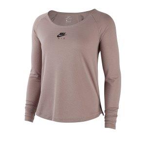 nike-running-shirt-langarm-damen-braun-f218-running-textil-sweatshirts-bv4010.png