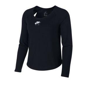 nike-running-shirt-langarm-damen-schwarz-f010-running-textil-sweatshirts-bv4010.jpg