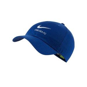 nike-cfc-h86-cap-kappe-blau-f495-lifestyle-caps-bv4071.png