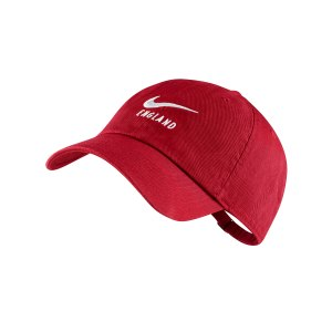 nike-england-heritage-86-cap-kappe-rot-f618-replicas-zubehoer-nationalteams-bv4072.jpg