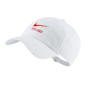 nike-england-heritage-86-cap-kappe-weiss-f101-replicas-zubehoer-nationalteams-bv4072.jpg