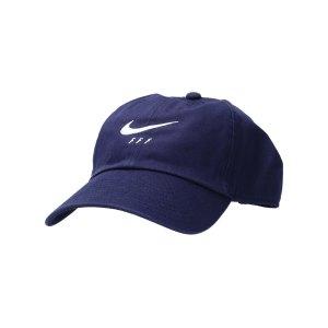 nike-frankreich-heritage-86-cap-kappe-blau-f103-bv4074-fan-shop_front.png