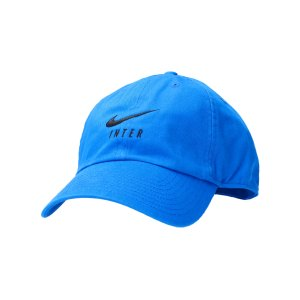 nike-inter-mailand-h86-cap-muetze-f413-replicas-zubehoer-international-bv4077.jpg