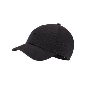 nike-paris-st-germain-heritage-86-cap-kappe-f010-replicas-zubehoer-international-bv4080.jpg