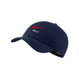 nike-paris-st-germain-heritage-86-cap-f410-bv4080-fan-shop_front.png
