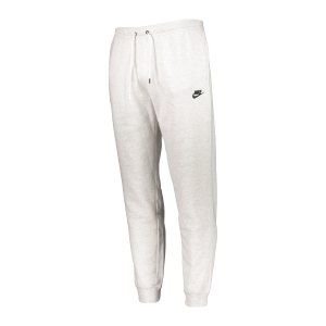 nike-essential-fleece-jogginghose-damen-f051-bv4095-lifestyle_front.png