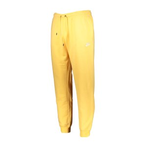 nike-essential-fleece-jogginghose-damen-f795-bv4095-lifestyle_front.png
