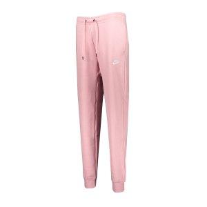 nike-essential-fleece-jogginghose-damen-pink-f632-bv4095-lifestyle_front.png