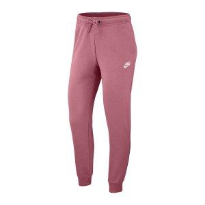 nike-essential-fleece-jogginghose-damen-rosa-f614-bv4095-lifestyle_front.png