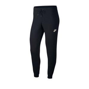 nike-essential-fleece-jogginghose-damen-f010-lifestyle-textilien-hosen-lang-bv4099.jpg