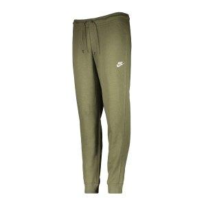 nike-essential-fleece-jogginghose-damen-gruen-f222-bv4099-lifestyle_front.png