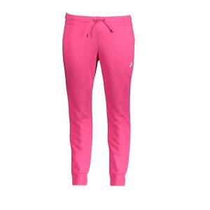 nike-essential-fleece-jogginghose-damen-rot-f674-lifestyle-textilien-hosen-lang-bv4099.png