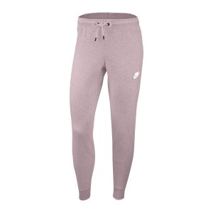 nike-essential-fleece-jogginghose-damen-weiss-f645-bv4099-lifestyle_front.png