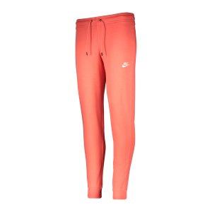 nike-essential-fleece-jogginghose-damen-rot-f814-bv4099-lifestyle_front.png