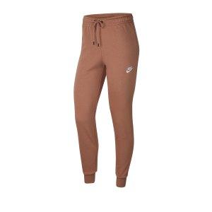 nike-essential-fleece-pants-hose-lang-braun-f283-lifestyle-textilien-hosen-lang-bv4099.jpg