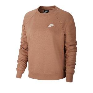 nike-essential-crew-fleece-damen-braun-f283-lifestyle-textilien-sweatshirts-bv4110.jpg