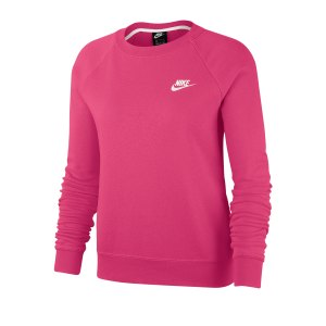 nike-essential-fleece-pullover-damen-rot-f674-lifestyle-textilien-sweatshirts-bv4110.png
