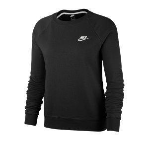 nike-essential-fleece-pullover-damen-schwarz-f010-lifestyle-textilien-sweatshirts-bv4110.png